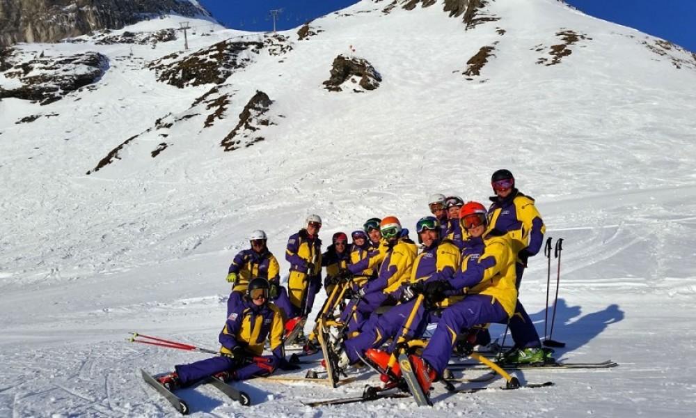 Freie stellen skischule koch obertauern for Koch stellen