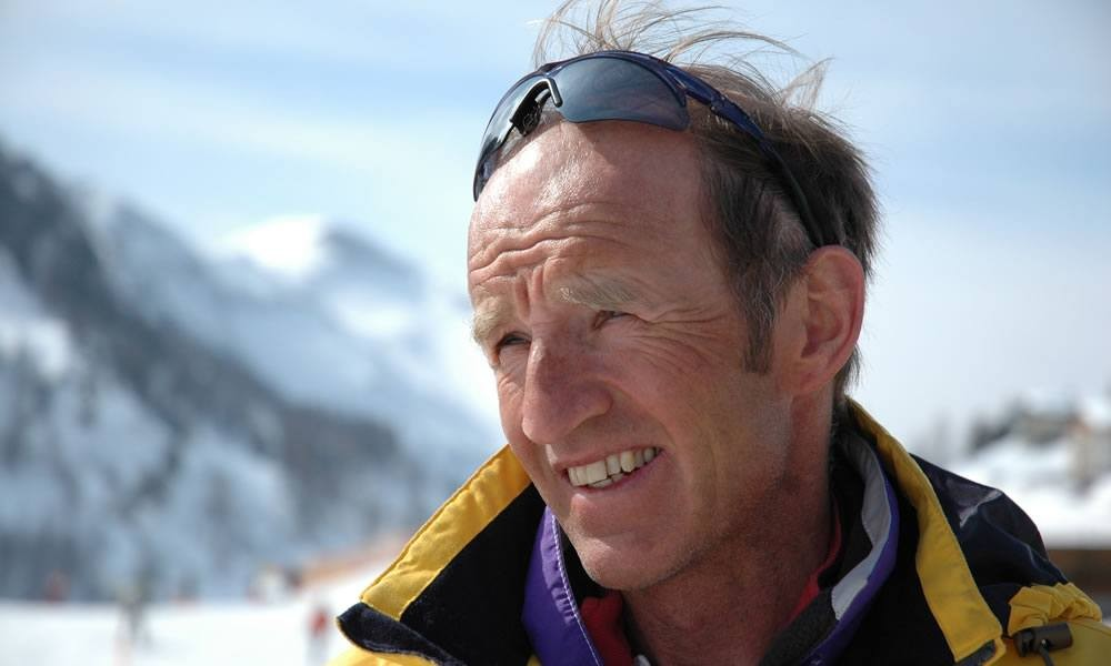 Skischule koch obertauern skifahren lernen im salzburgerland for Koch hermann